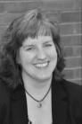 Jane Snyder, RD, LD