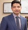 Ali M. Khan, MD