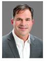 Jonathan E. Weiler, MD