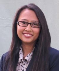 Dr. Quyen Dang, Women's Specialists of Plano, OBGYN