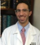 Andrew A Bohmart, MD