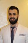 Dr. Suren Meliksetyan, PT, DPT, OCS, CSCS
