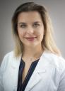 Dr. Olga Sergeyevna Bachilo, MD