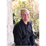 Dr. Dean Hutto, DDS                                    General Dentistry