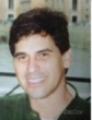 Victor Zurita, DDS