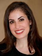 Dr. Rola M. Gharib, MD