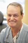 Jean-Denis Boucher, MD, FAAD, FRCP