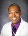 Dr. Christopher Adams, MD