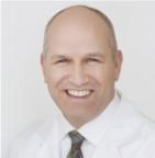 Bart Theodore Endrizzi, MD  PHD