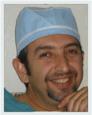 Mazin Al-Hakeem, MD