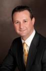 Michael W Nagy, MD, FACS