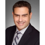 Dr. Nael Gharbi, MD                                    Internal Medicine