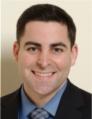 Nathaniel Margolis, MD
