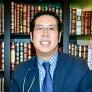 Brian Chung, DO