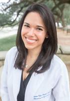 Sharon Vila-Wright, MD