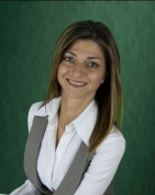Dr. Loriana L Cirlig, MD