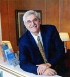 Dr. Harold David Allick, DDS