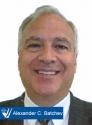 Dr. Alexander C Batchev, DO