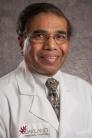 Samson P Samuel, MD