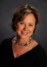 Andrea S. Braun, DDS