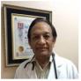 Hitendra H. Shah, MD