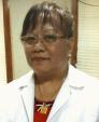Gertrudes Jacinto-Francisco, MD
