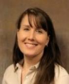 Dr. Laura Danis, DO