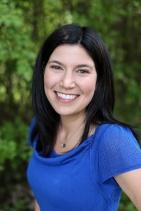 Dr. Jamie Lynn Cramer, DC
