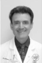 Ruben A. Moreno, MD