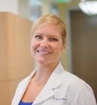Dr. Tina M Beck, DDS, MS