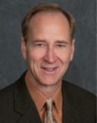 Christopher J. Widstrom, MD