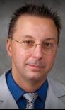 Dr. Edward G. Dolezal, MD
