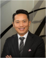 Anh-Tuan Truong, MD