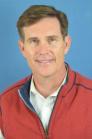 Artemus J. Cox III, MD, FACS