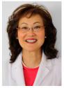 Dr. Kedy Y. Jao, DO, FAAFP