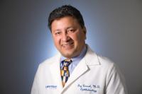 Jay Bansal, MD - LASIK & Cataract Surgery Specialist  0
