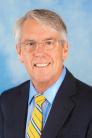Kevin G Vesey, MD