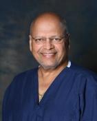 Rama E Chandran, MD