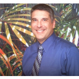 Dr. Thomas Holehouse, DMD                                    General Dentistry
