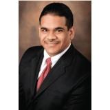 Dr. Christopher Walker, MD                                    Doctor