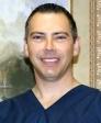 Neil T. Miller, DDS, MS