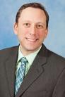 Mark J Harary, MD