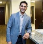 Dr. Amrish Patel, MD