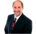 Dr. James M. Maisel, MD, FAAO