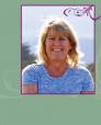 Susan Maureen McCarthy, LAC, DIPL, AC