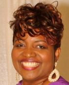 Dr. Shatillia R McFarlin-Ball, Other