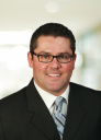 Dr. Allen B. Shoham, MD