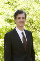 Dr. David M Lubeck, MD