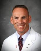 Dr. Steven C Allgood, MD
