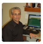 Neil Spiegel, DO, MBA
